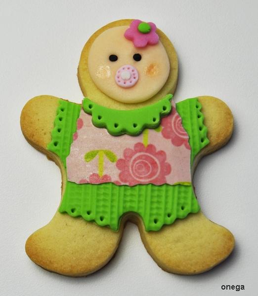 galletas-muñeca-con-flores