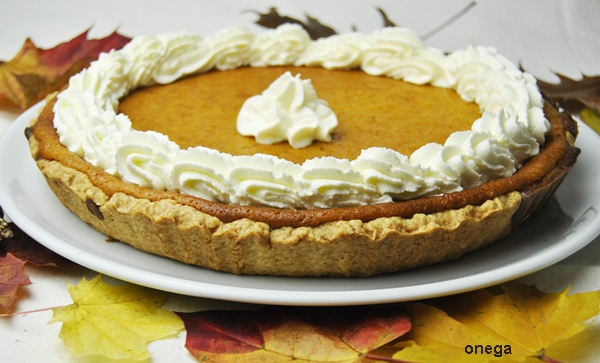pumpkin- pie-1