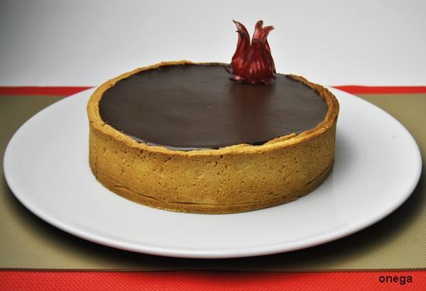 tarta-chiboust-de-chocolate.1JPG