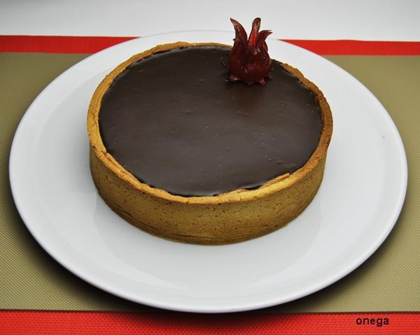 tarta-chiboust-de-chocolate.2JPG
