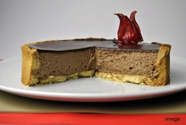 tarta-chiboust-de-chocolate.3JPG