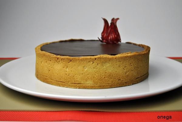 tarta-chiboust-de-chocolate