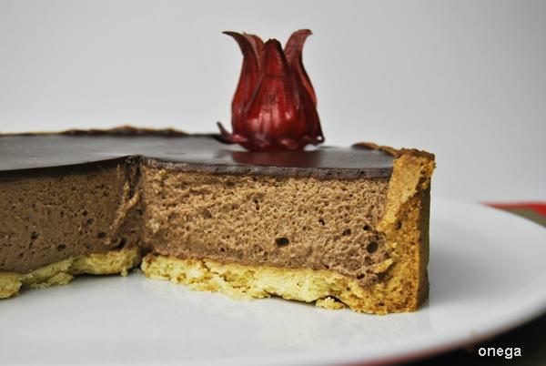 tarta-chiboust-de-chocolate4