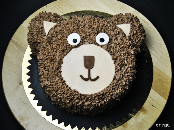 teddy-bear-tarta 1