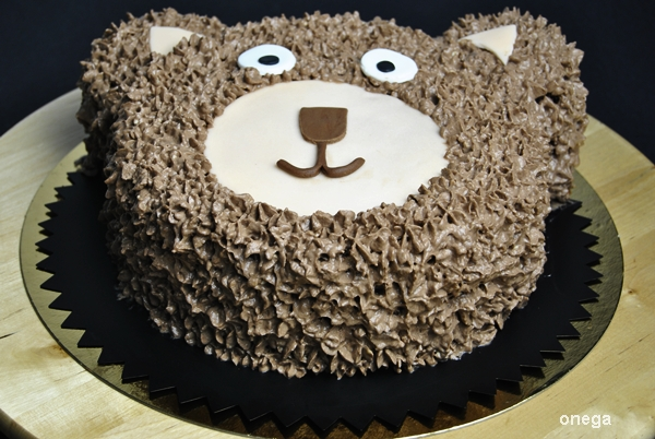teddy-bear-tarta 2JPG