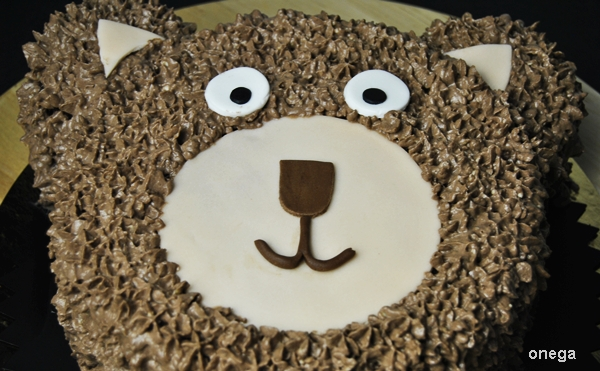 teddy-bear-tarta.3JPG