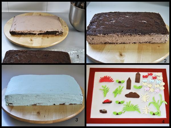 paso-a-paso-montaje-tarta
