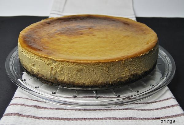 tarta-de-queso-y-calabaza-1