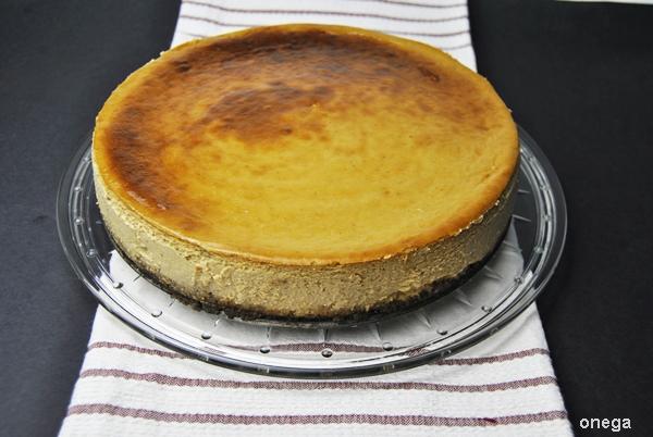 tarta-de-queso-y-calabaza-2