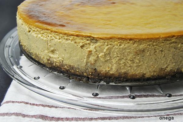tarta-de-queso-y-calabaza-3