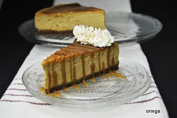 tarta-de-queso-y-calabaza-5