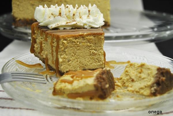 tarta-de-queso-y-calabaza-7