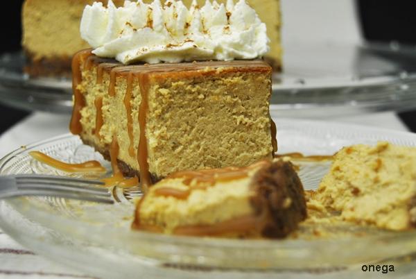 tarta-de-queso-y-calabaza-8