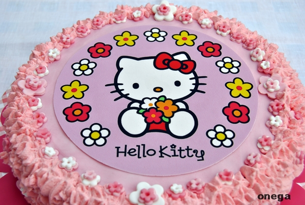 Tarta-Hello-Kitty2