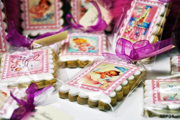 galletas-cuadradas-papel-de-azúcar4