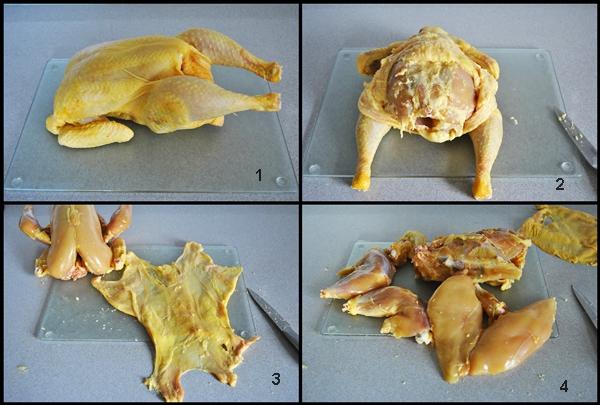 paso-a-paso-pollo-trufado-1
