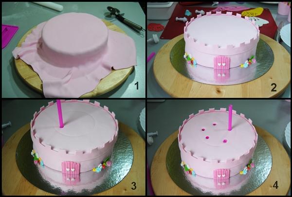 paso-a-paso-tarta-castillo-de-princesas-3
