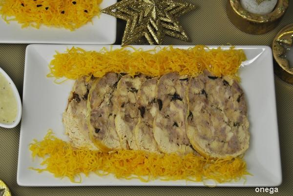 pollo-trufado-2