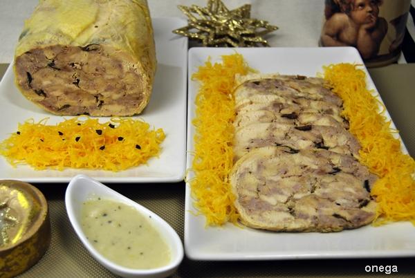 pollo-trufado.1JPG