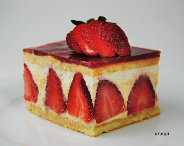 corte tarta ositos