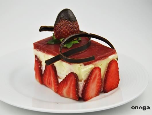 tarta-de-mousse-de-fresa-y-mascarpone.4JPG