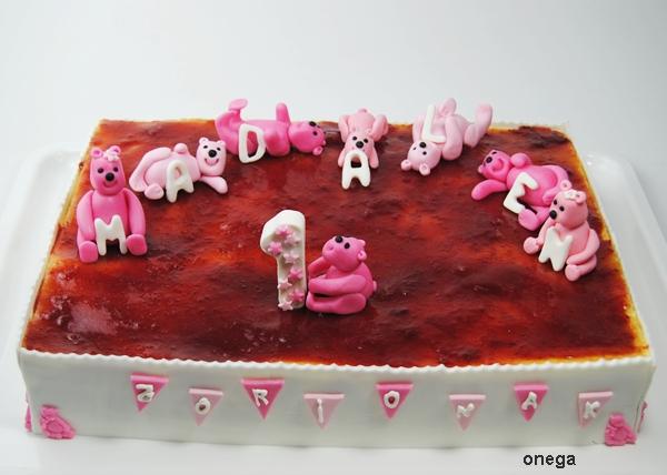 tarta-ositos-para-niña-de-1-año.2JPG