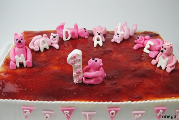 tarta-ositos-para-niña-de-1-año.3JPG