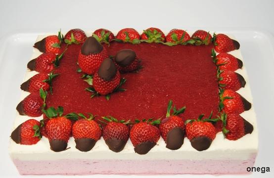 tarta-mousse-de-fresas-y-mousse-de-yogurt.2 JPG