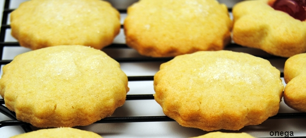 galletas -de- nata- sin- huevo-3