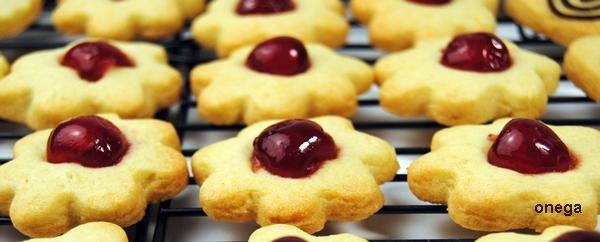 galletas -de- nata- sin- huevo-4