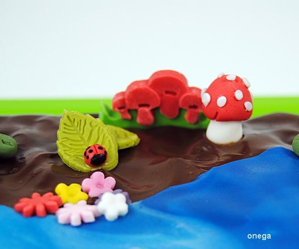 tarta-estanque-charca-4