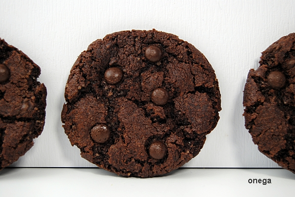 cookies-de-chocolate-2