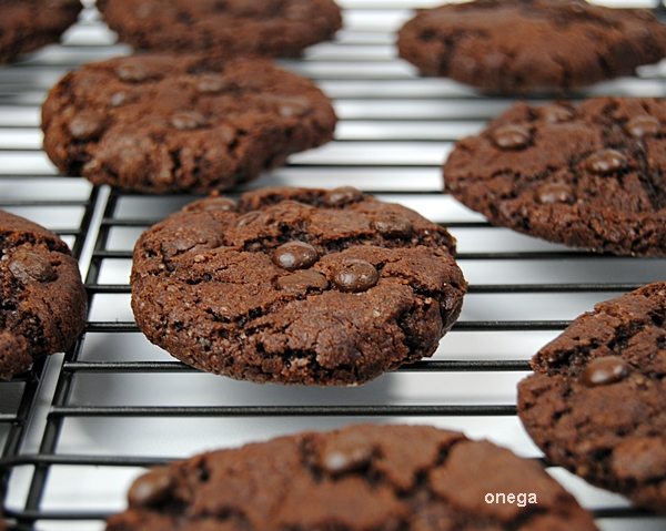 cookies-de-chocolate-5