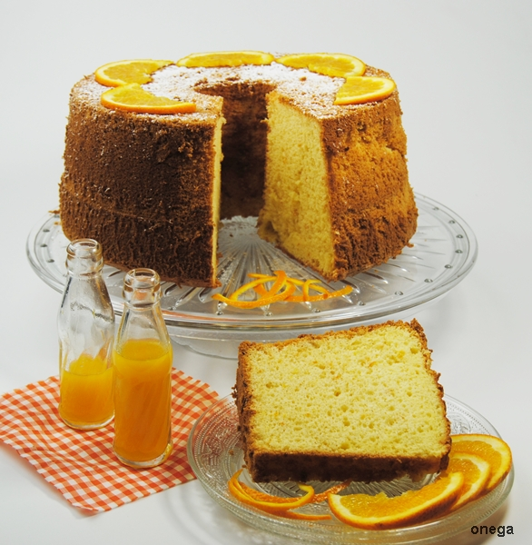 orange-chifon-cake-1