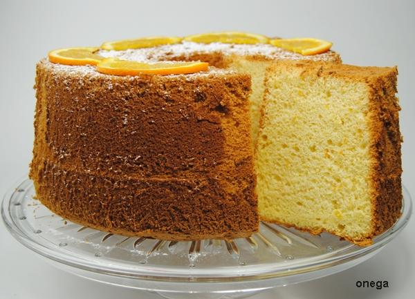 orange-chifon-cake-2
