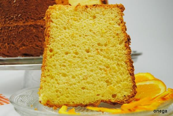 orange-chifon-cake-3