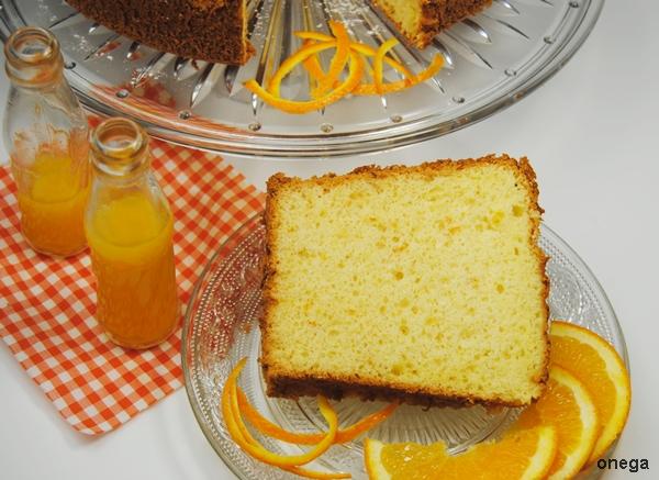 orange-chifon-cake-4