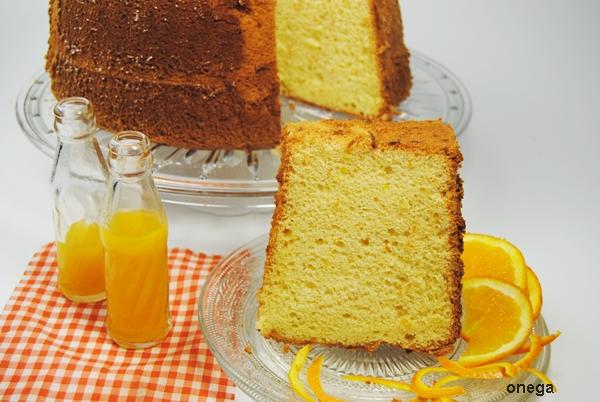orange -chifon-cake-5