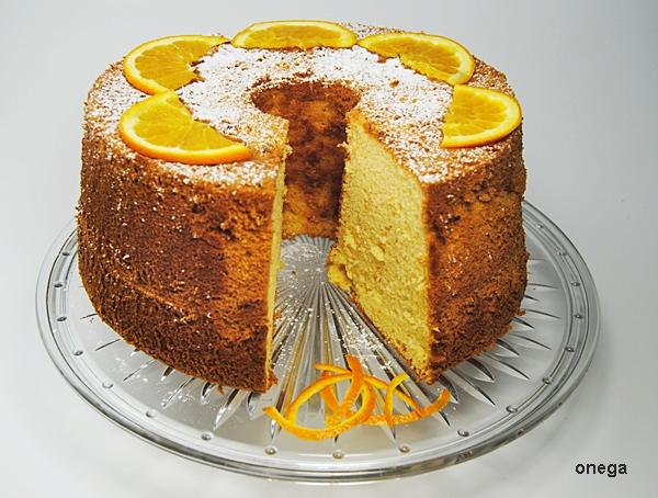 orange -chifon-cake-6