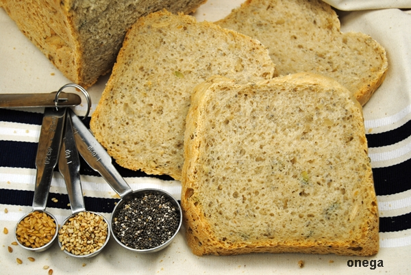 pan-de-semillas-en-panificadora-1