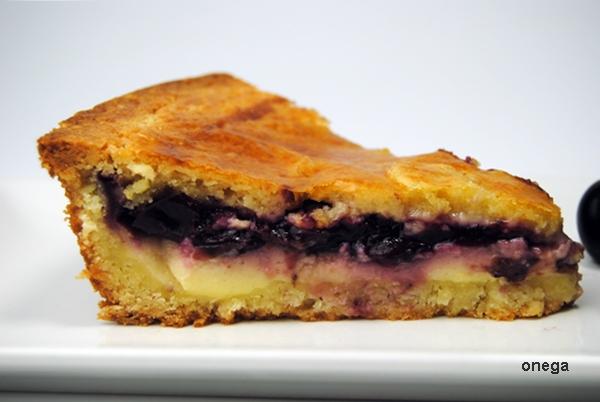 gateau- Basque-pastel-vasco.4JPG