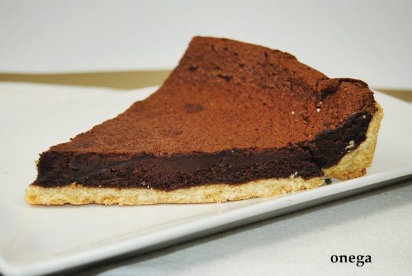 tarta-de-chocolate 4