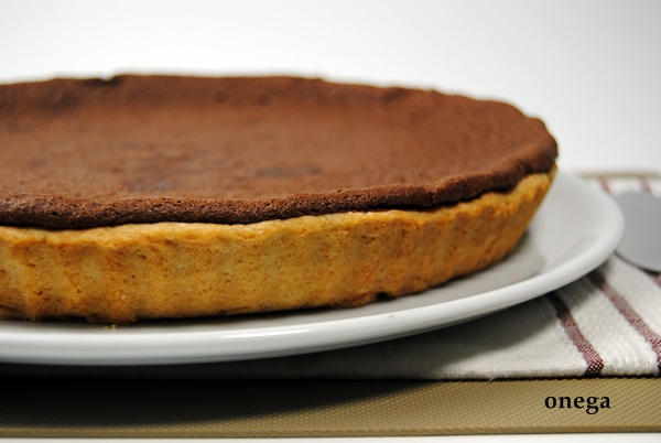 tarta-de-chocolate.1JPG