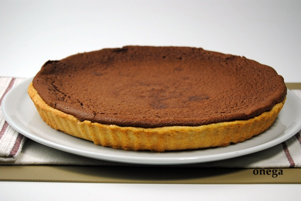 tarta-de-chocolate.3JPG