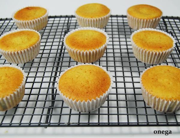 cup-cakes-de-calabaza-1