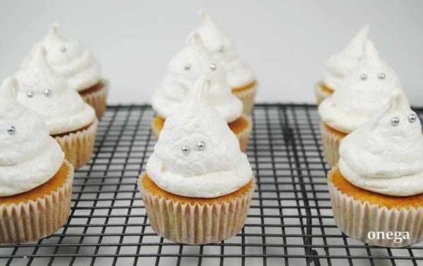 cup-cakes-de-halloween-3