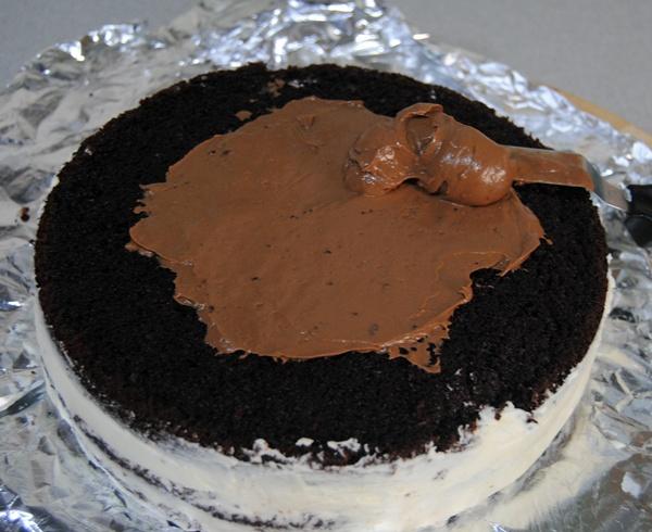 crema-pastelera-de-chocolate-negro