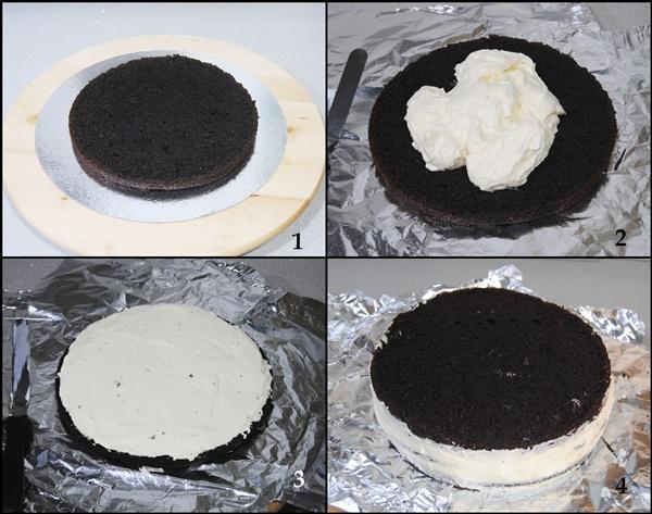 paso-a-paso-gravity-cake-1