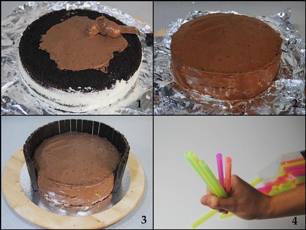 paso-a-paso-gravity-cake-2