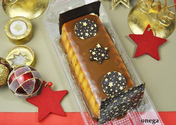 tarta-para-navidad.1